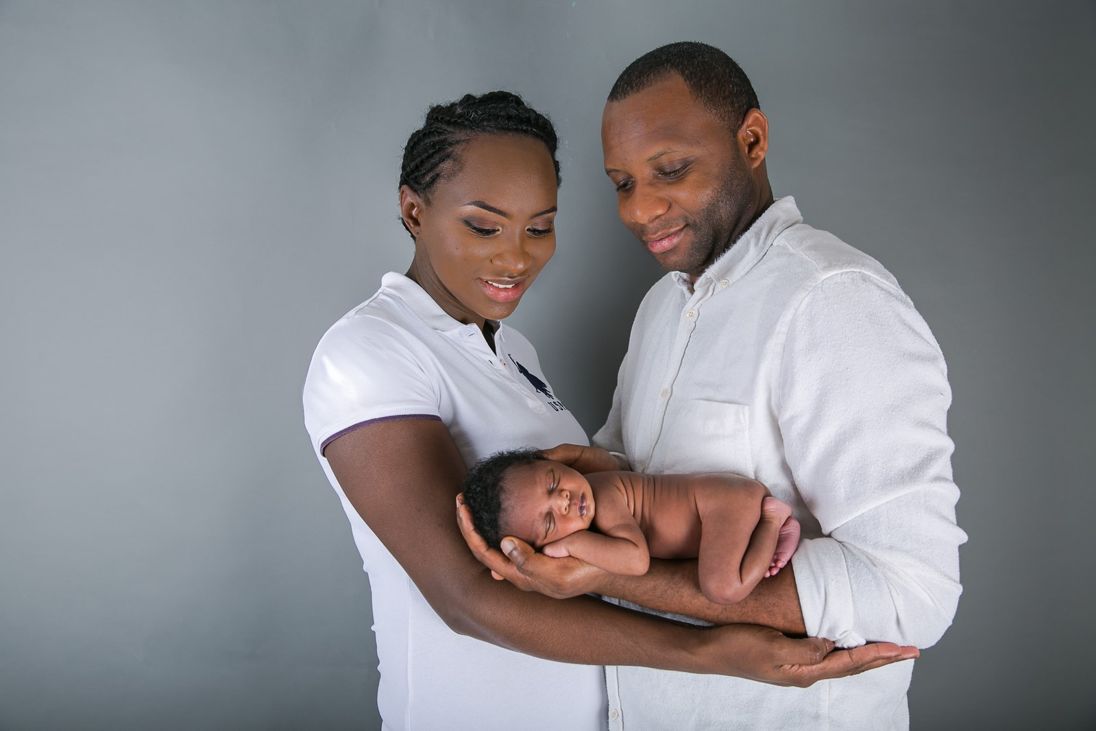 Happy Photography-Newborn Baby boy Alpha