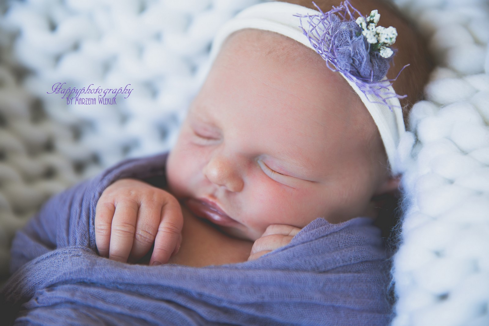Happy Photography-Beaux Jean 8 days Perfect girl